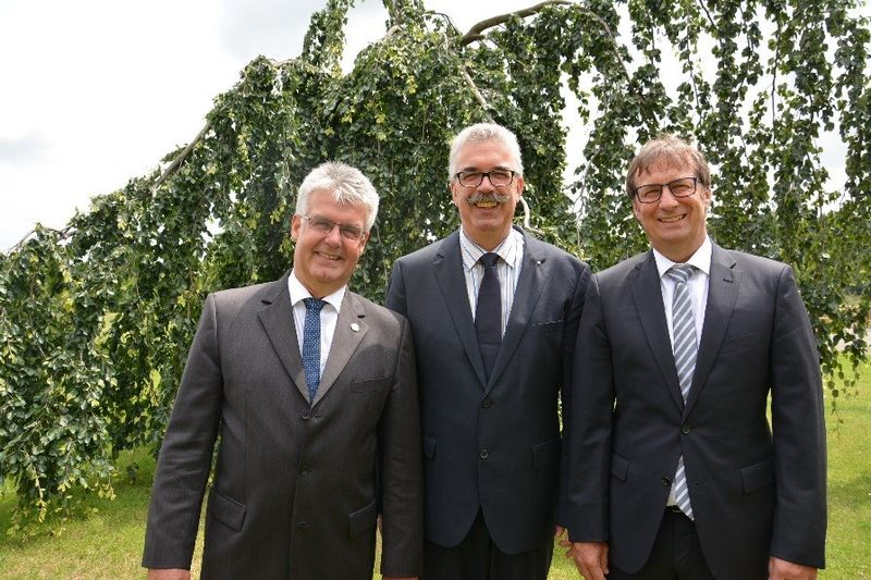 Fahrlehrerverband Brandenburg
